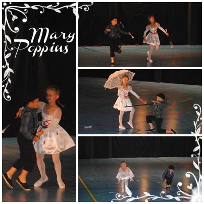gala 2012 mary poppins
