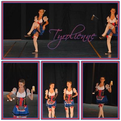 gala 2012 duo tyrolien
