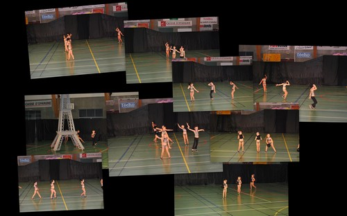 Gala 20099