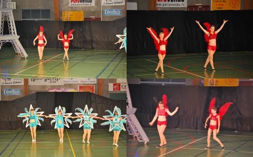 Gala 200911