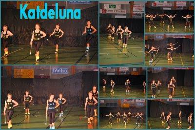 Gala 200934
