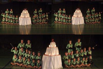 Gala 200962