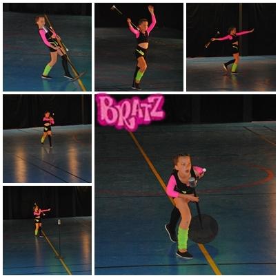 gala 2012 bratz