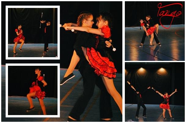 gala 2012 tango