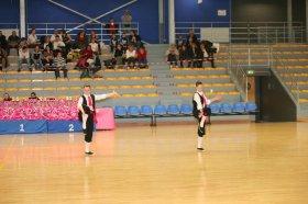 duos 2008 margaux et cassandra