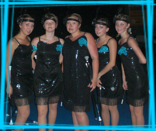 gala 2012 charleston 2