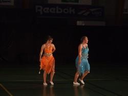 gala 2008 danse des grandes