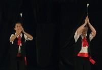 gala 2008 duos