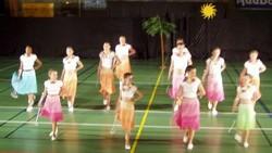 gala 2008 gilbert