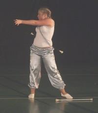 gala 2008 individuels