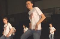 gala 2008 shym