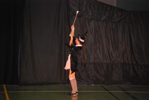 Gala 200917