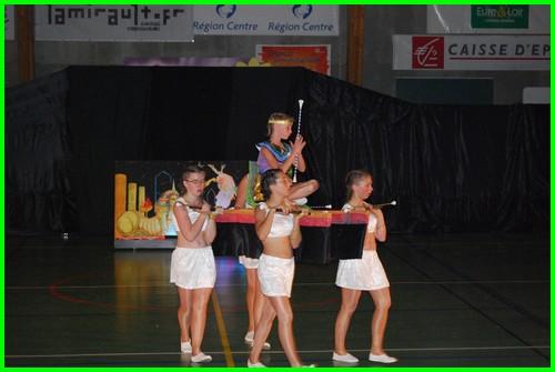 Gala 200947