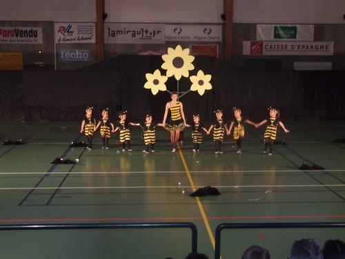 Gala 200922