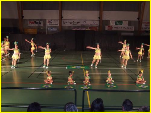 Gala 200960