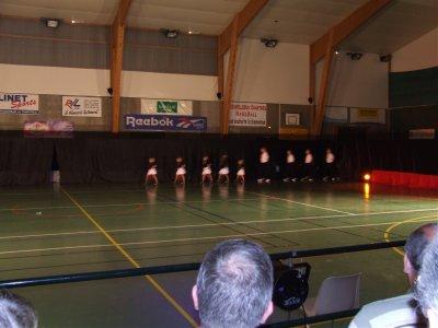gala danse du 1er MAI 2007