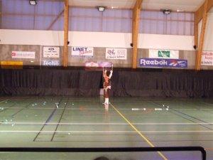 gala duos 2007