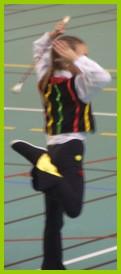 individuel floriane 2008